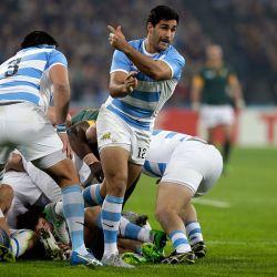 1030-rugby-arg-sud-g14-ap