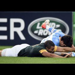 1030-rugby-arg-sud-g6-afp