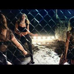 Ricky Martin-Wisin-2