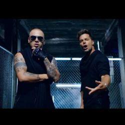 Ricky Martin-Wisin-3