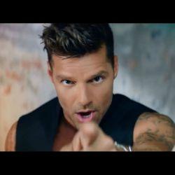 Ricky Martin-Wisin-6