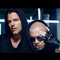 Ricky Martin-Wisin-7