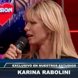 karina-rabolini-en-campana