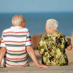 para-el-2050-un-cuarto-de-la-poblacion-tendra-mas-de-60-anos