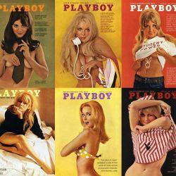 playboy-17