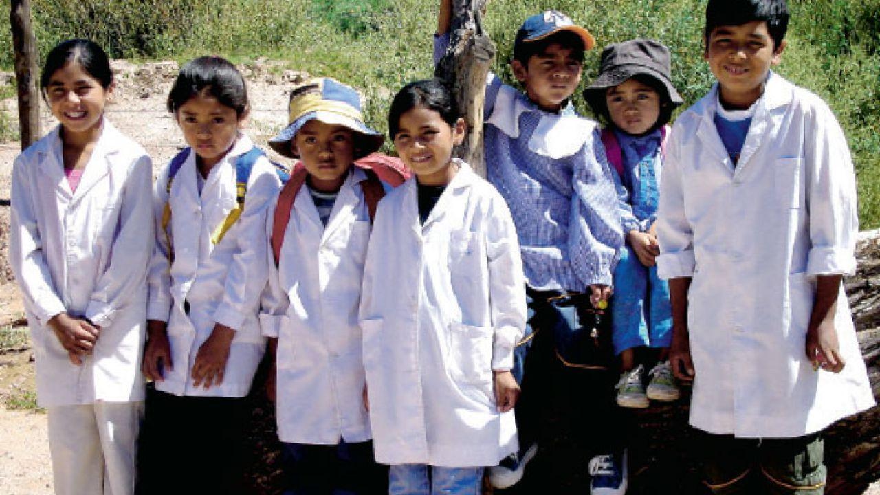 educacion-primaria-la-verdadera-inclusion