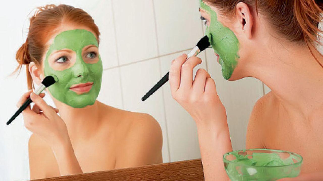 cremas-y-el-make-up-cero-por-ciento-animal