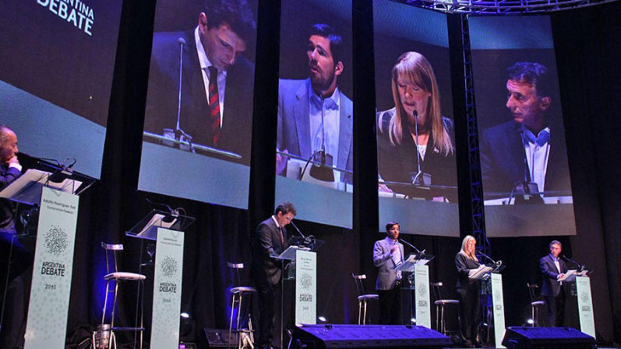 argentina-debate-2015
