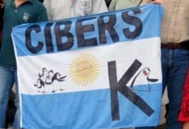 Cibers K: cuánto cuesta la campaña sucia en la web