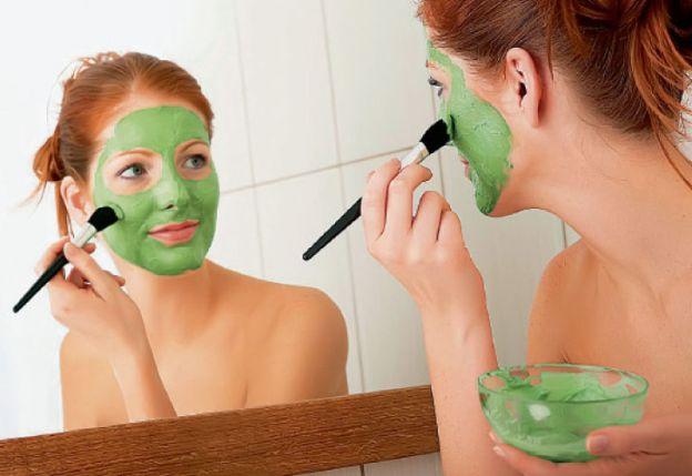 Cremas y el make up cero por ciento animal