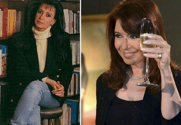 CFK-vs-CFK