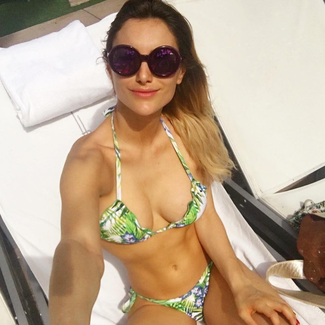Bikini Sofi Macaggi nude (83 foto and video), Ass, Hot, Selfie, cleavage 2015