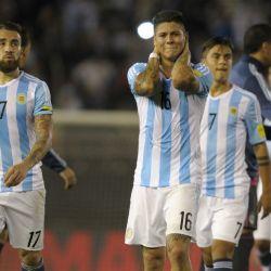 1113-argentina-brasil-g-afp
