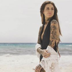 Cande Tinelli (2)