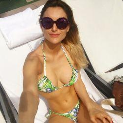 Sofia Macaggi (25)