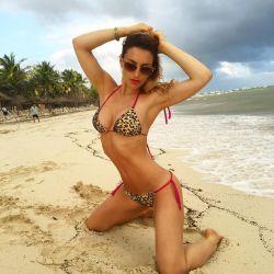 Sofia Macaggi (27)