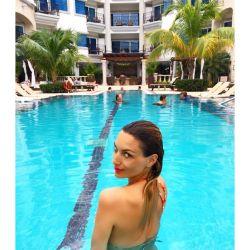 Sofia Macaggi (3)