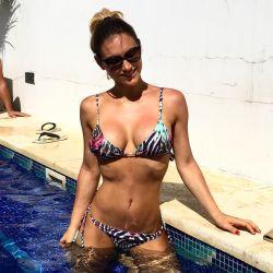 Sofia Macaggi (35)