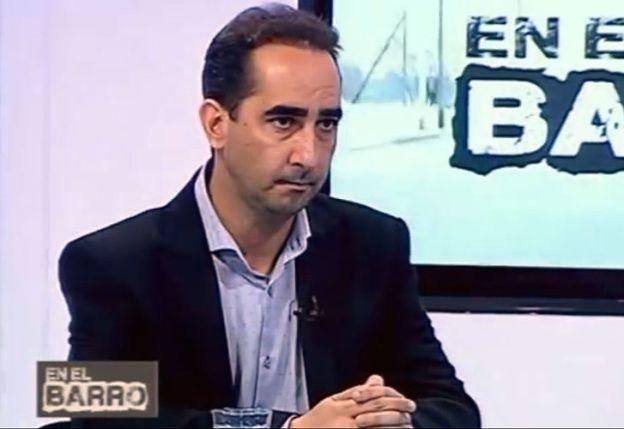 Ramiro-Tagliaferro