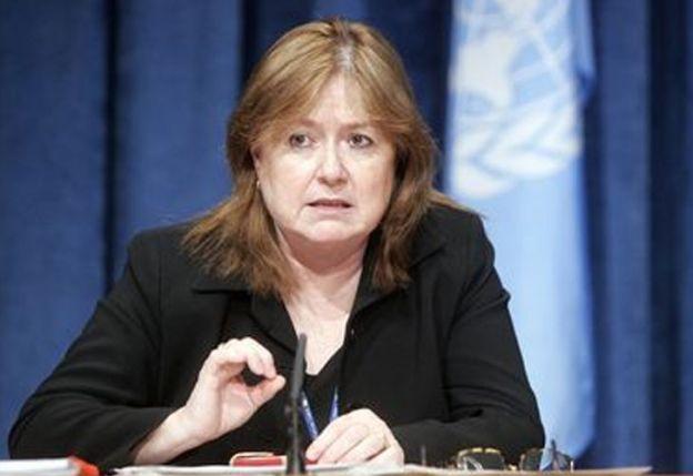 Susana-Malcorra