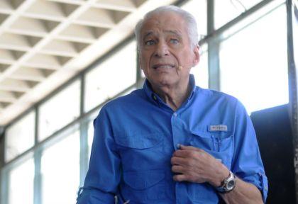 La Fundación ALCO, presidida por el Dr. Alberto Cormillot  desarrolló la Edición 2015 de su JORNADA ANUAL DE GRUPOS.