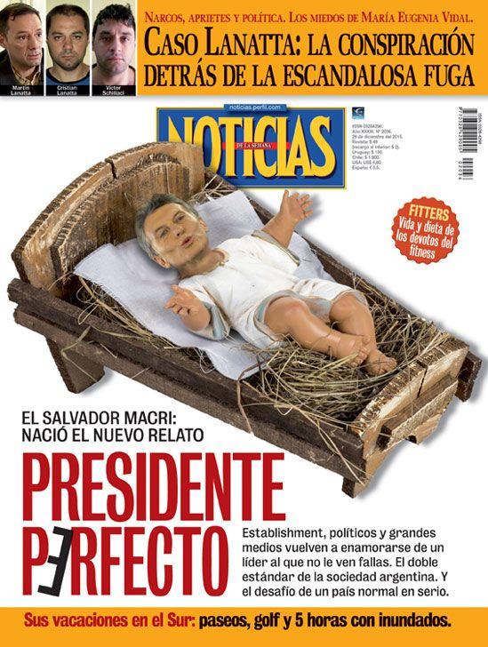 Ultima-tapa-revista-noticias
