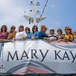 00-mary-kay