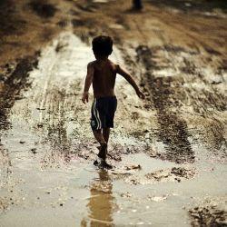00-pobreza-e-infancia