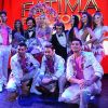 Fatima Florez estreno (4)