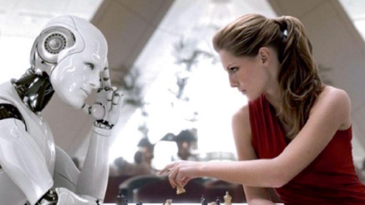 00-softwares-nacionales-robotica