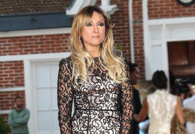 Marcela Tauro le contestó a Dalma Maradona