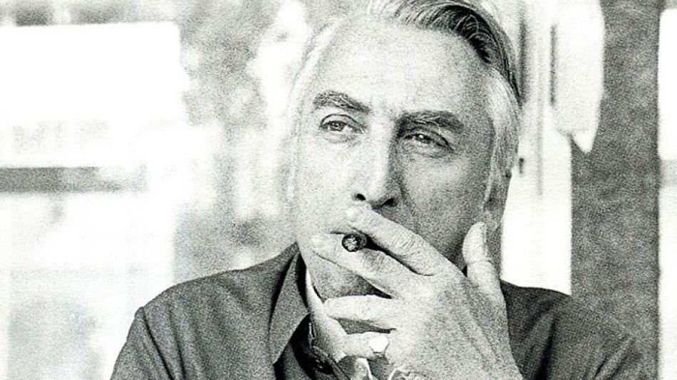 Barthes por otros. Ambos libros  evidencian la fuerza del impacto que tuvo la obra de Barthes sobre los modos de practicar la crítica en la Argentina.