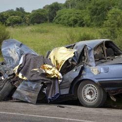 0112-accidente-dakar-g2