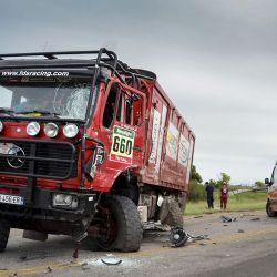 0112-accidente-dakar-g4