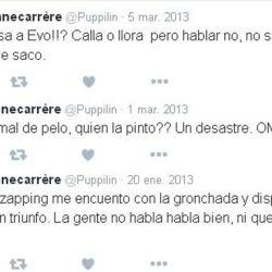 02-tweets