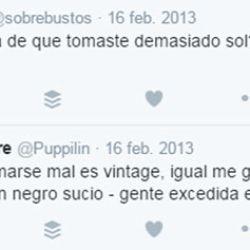 04-tweets