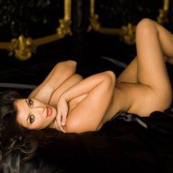 Kim Kardashian (4