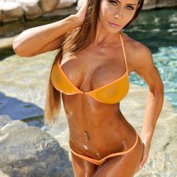 Madison Ivy (3)