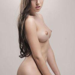 Sasha Grey (5)