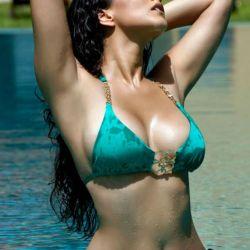 Sunny Leone (12)
