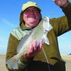 pesca y accion de pesca (11)
