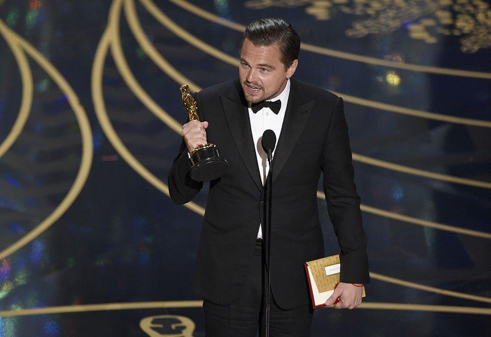 Leo- DiCaprio-Oscar-2016