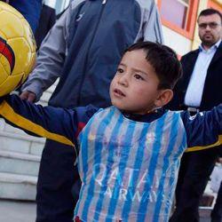 0202-nene-afgano-g1
