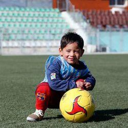 0202-nene-afgano-g2
