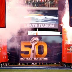 0207-superbowl50-g-afp