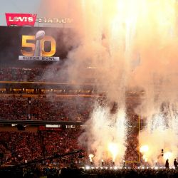 0207-superbowl50-g20-afp