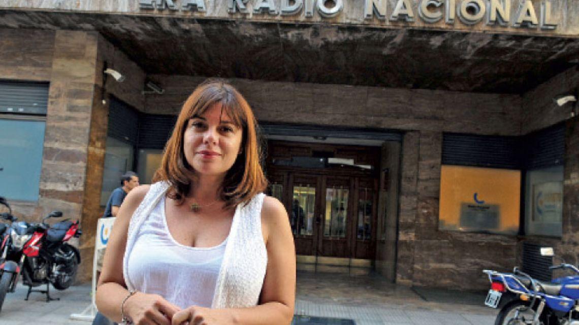 00-radio-nacional