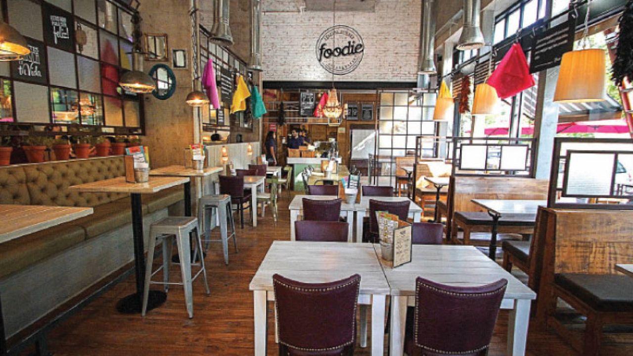 00-restaurante