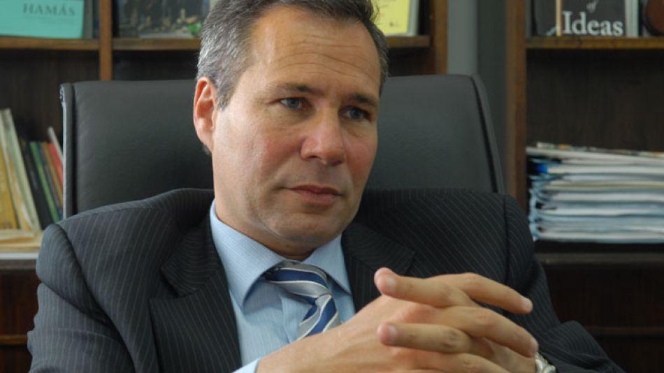 La jueza rechazó remitir a los tribunales federales la causa por la muerte de Alberto Nisman.