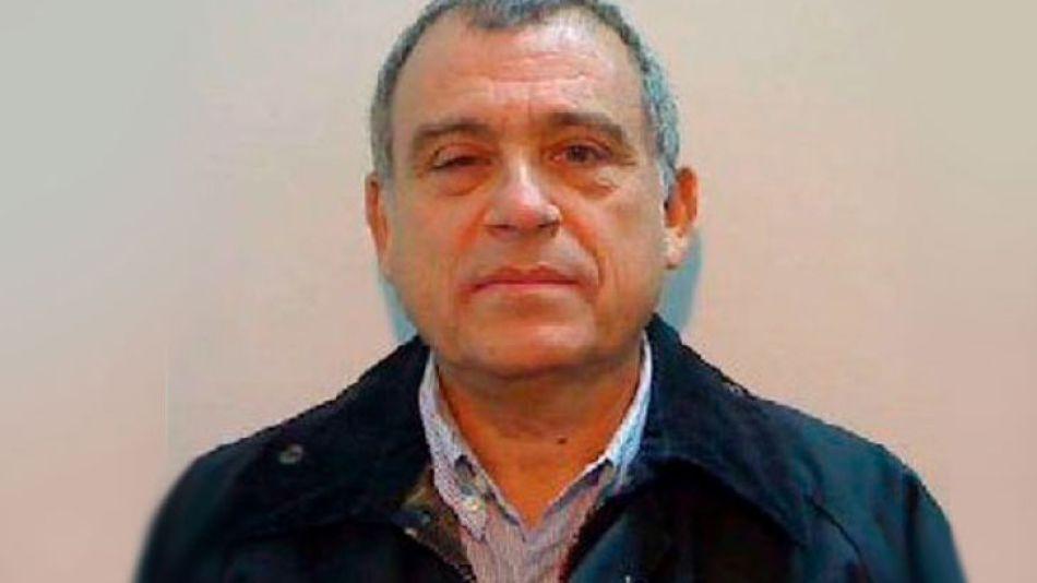Stiuso tiene previsto presentarse en todas las causas que lo tienen como investigado o testigo.